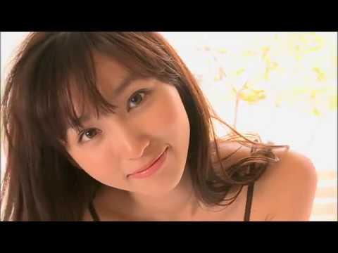 吉木りさ 海辺 risa yoshiki 吉木梨纱 요시키 리사
