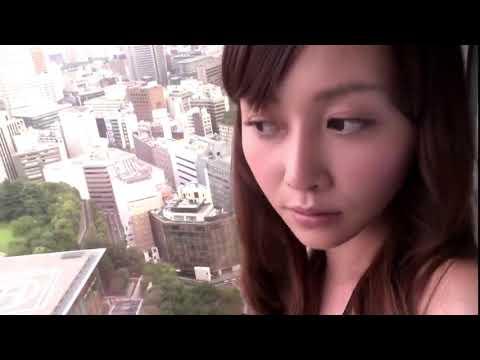 写真集:杉原杏璃 Anri Sugihara 3
