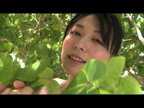 川村ゆきえ Kawamura Yukie 10